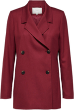 SELECTED Tailored - Blazer Women Red