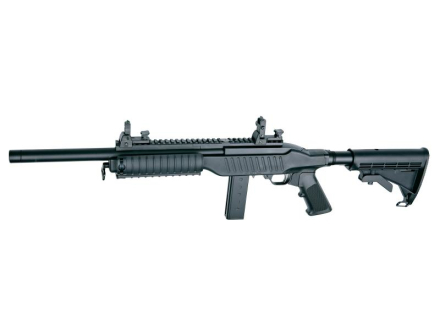 Special Teams Carbine ProLine - GBB