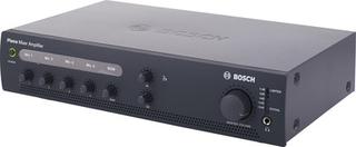 Bosch Plena PLE-1ME 240 EU 360/240W