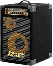 Markbass CMD 121H LM3
