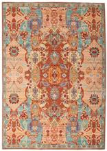 Thalia matta 160x230 Orientalisk Matta