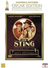 Sting - Oscar Edition