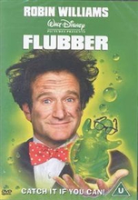Flubber (Import)