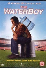 Waterboy (Import)