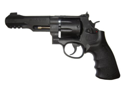 Smith & Wesson M&P R8 - 4.5mm BB