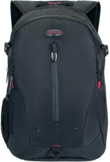 Targus School/College Backpack 15.6