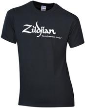 Zildjian T-Shirt S