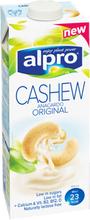 Cashewdryck 1l - 58% rabatt