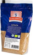 Eko Alfalfa 350g - 48% rabatt