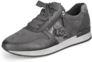 Sneakers från Gabor grå