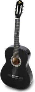 RockOn 2001 - Akustisk guitar