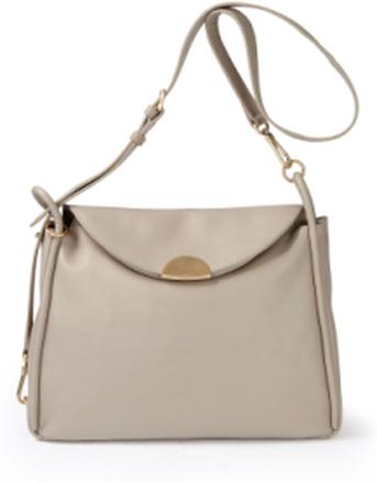 Tasche Pippa 2 Cross Shoulder Bag Bree beige