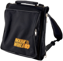 Markbass Big Bang Bag