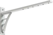 EUROSCREEN Konsol, par 15cm