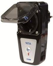 Nexa LGDR-3500 Receiver Outdoor