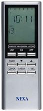 Nexa TMT-918 Remote