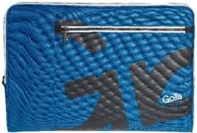 """GOLLA Otto for UltraBook 15"""" - Blue"""