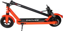 Denver SCO-85350ORANGE. 1 stk. på lager