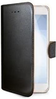 Samsung Galaxy J3 2016 flipcover Celly Wally Case -