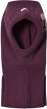 Name It, Nitflash villainen kypärämyssy, Prune Purple