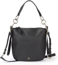 """Handväska """"Serena"""" från Aigner svart"""