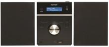 Denver Microsystem, CD MDA-240