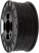 PrimaValue PLA filament 1.75mm 1 kg svart