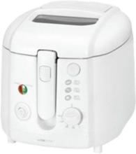 FR 3390 - deep fryer