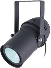 Stairville LED Par 46 COB RGBW 20W