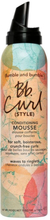 Bumble and bumble Bb. Curl Conditioning Mousse (150ml)