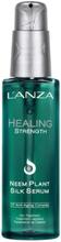 Lanza Healing Strength Neem Plant Silk Serum (100ml)