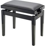 K&M Piano Bench 13911