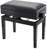 K&M Piano Bench 13951