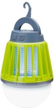 Elektrisk Myggfångare JATA MIB6 5W LED IPX6