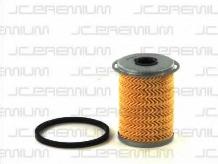 Bränslefilter JC PREMIUM B31032PR