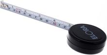 Conrad Götz T79 Tape Measure