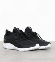 Polo Ralph Lauren Train 150 Sneakers Sneakers Black
