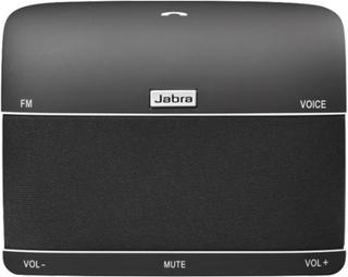 Jabra Freeway Bluetooth højttalertelefon til bilen