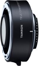 Tamron Tele Converter 1,4X til Nikon