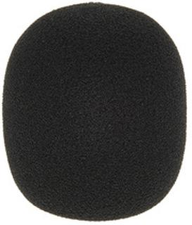 Sennheiser MZW 8000