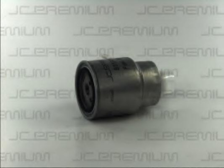 Bränslefilter JC PREMIUM B31034PR