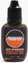 Bronson Speed Co. - High Speed Ceramic Oil