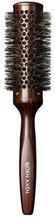 Maple wood Blowout Brush for short to medium long hair