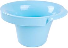Popolini - Potty L W-Free - Windelfrei Töpfchen - Blau