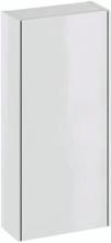 Wiha Bitsholder magnetisk 100 mm