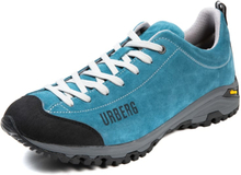 Urberg Grövelsjö Men's Hiking Shoe Herr Vandringssko Blå 45