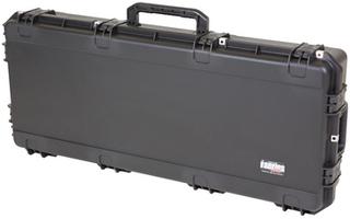 SKB 3I-4719-35 335 Type Case