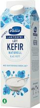Laktosfri Kefir Naturell 0,4%