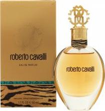 Roberto Cavalli Eau de Parfum 50ml Sprej