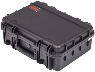 SKB 3i Series 1711-6 case